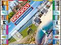 Monopoly Deutsche Ostseeküste Bild 2