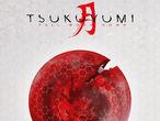 Vorschaubild zu Spiel Tsukuyumi: Full Moon Down
