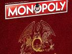 Vorschaubild zu Spiel Monopoly Queen