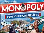 Vorschaubild zu Spiel Monopoly Deutsche Nordseeküste
