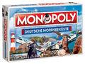 Monopoly Deutsche Nordseeküste Bild 1