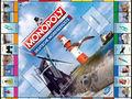 Monopoly Deutsche Nordseeküste Bild 2