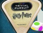 Vorschaubild zu Spiel Trivial Pursuit: Harry Potter