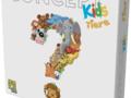Concept Kids: Tiere Bild 1
