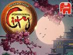 Vorschaubild zu Spiel Forbidden City