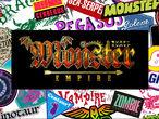 Vorschaubild zu Spiel Monster Empire