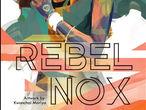 Vorschaubild zu Spiel Rebel Nox