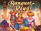 Vorschaubild zu Spiel Banquet Royal