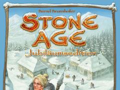 Stone Age: Jubiläumsaugabe