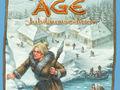 Stone Age: Jubiläumsaugabe Bild 1