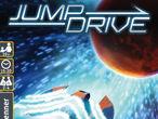 Vorschaubild zu Spiel Jump Drive
