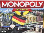 Vorschaubild zu Spiel Monopoly Deutschland