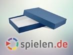 Vorschaubild zu Spiel Welt der Kölner: Das Quiz - 2. Edition
