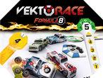 Vorschaubild zu Spiel VektoRace