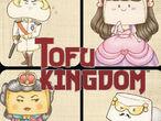 Vorschaubild zu Spiel Tofu Kingdom