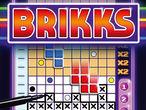 Vorschaubild zu Spiel Brikks