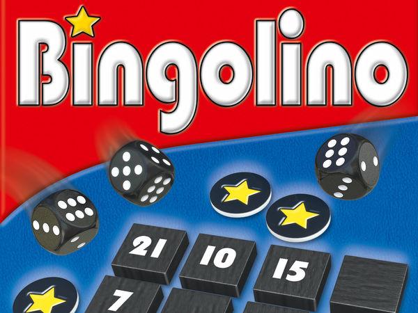 Bild zu Alle Brettspiele-Spiel Bingolino