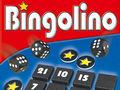Alle Brettspiele-Spiel Bingolino spielen