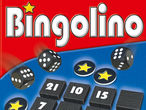 Vorschaubild zu Spiel Bingolino