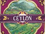 Vorschaubild zu Spiel Ceylon