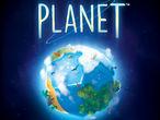 Vorschaubild zu Spiel Planet