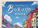 Vorschaubild zu Spiel Walking in Burano