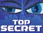 Vorschaubild zu Spiel Top Secret