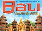 Vorschaubild zu Spiel Bali: Temple of Shiva