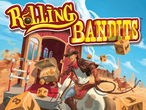Vorschaubild zu Spiel Rolling Bandits