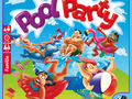 Pool Party Bild 1
