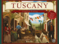 Tuscany: Essential Edition Bild 1