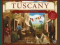 Tuscany: Essential Edition Bild 1