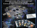 Race for the Galaxy: Zweite Edition Bild 2