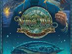 Vorschaubild zu Spiel Nemo's War: 20.000 Meilen unter dem Meer