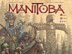 Vorschaubild zu Spiel Manitoba