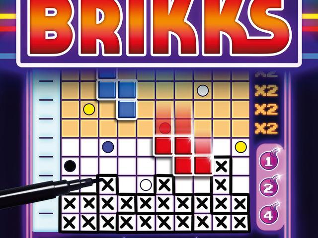 Brikks Bild 1