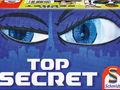 Top Secret Bild 1