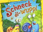 Vorschaubild zu Spiel Schneck-di-wupp!