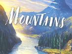 Vorschaubild zu Spiel Mountains