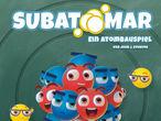 Vorschaubild zu Spiel Subatomar