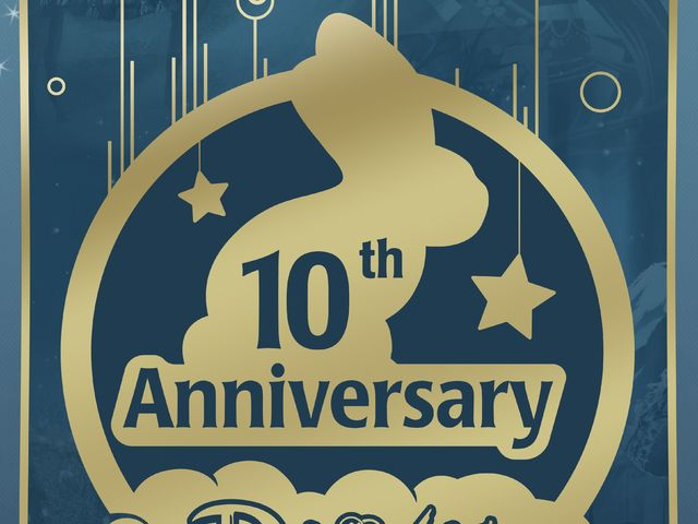 Dixit: 10th Anniversary Bild 1