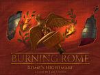 Vorschaubild zu Spiel Burning Rome
