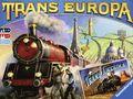 Trans Europa & Trans America Bild 1