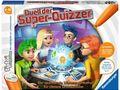 Duell der Super-Quizzer Bild 1