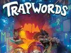 Vorschaubild zu Spiel Trapwords