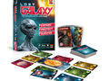 Lost Galaxy Bild 2
