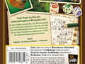 Penny Papers Adventures: Im Tal des Wiraqucha Bild 2