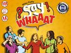 Vorschaubild zu Spiel Say Whaaat?!