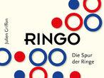 Vorschaubild zu Spiel Ringo