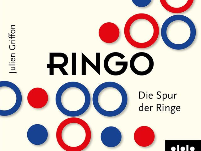Ringo Bild 1